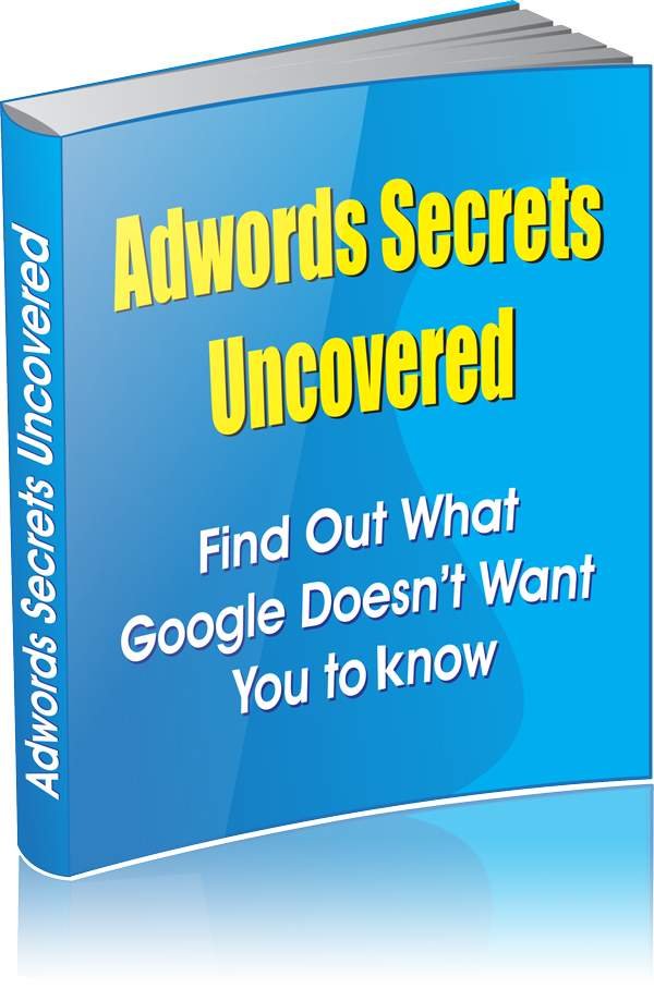 $100 Google Adwords Promotional Codes Working in 2019 Free
