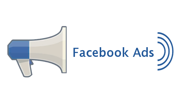 $125 Facebook Coupon Codes Valid for a 2019 Special Advertising Promo