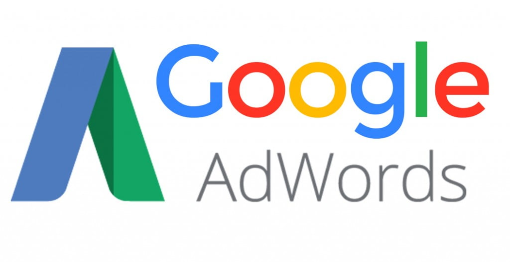 Google Adwords $100 Coupon Codes 2019 For All Adword Users