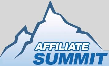 affiliate summit