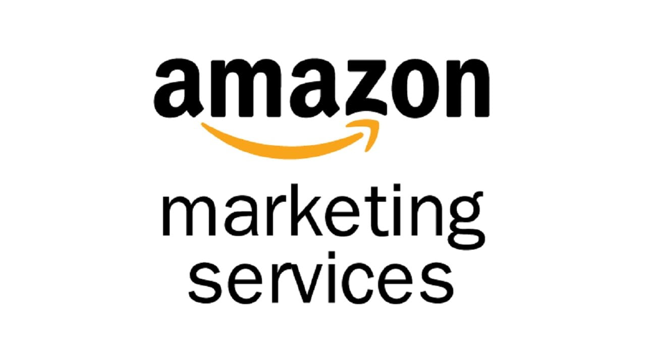 $50 Amazon Ads Coupon Code Valid for 2019 Free Shopping Ads