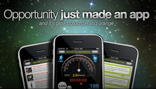app-opportunity.jpg