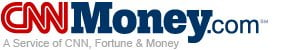 Cnn-Money-Logo