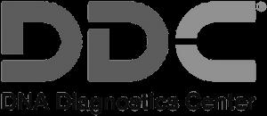 dna-diagnostics-center