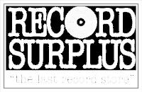 logo-recordsurplusla