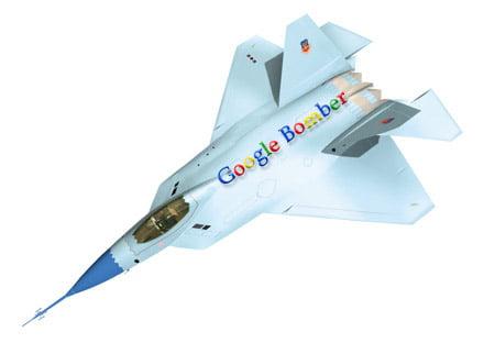 g bomber