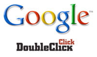 google doubleclick logo