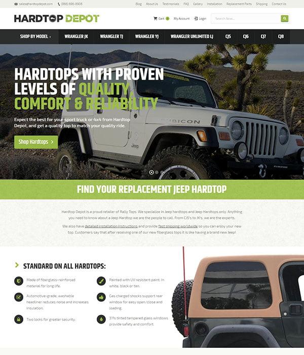 187fb6faed26c Launch WebsiteZoomDetails