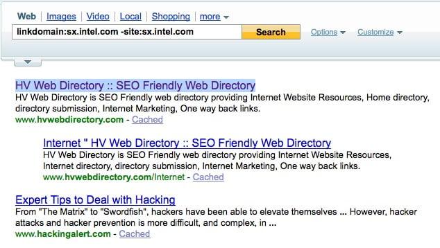 intel-backlinks.jpg