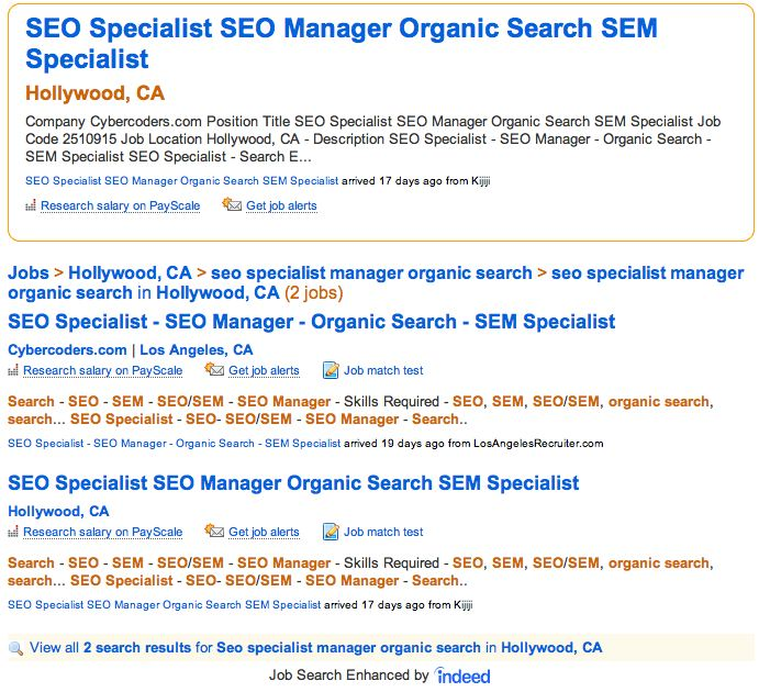 jobster-seo-jobs.jpg
