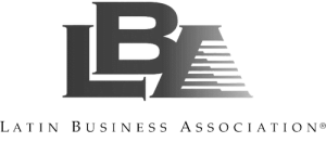 latin-business-association
