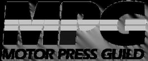 motor-press-guild