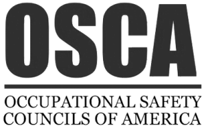 occupational-safety-councils-of-america