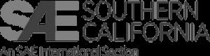 sae-socal-logo-color-2x