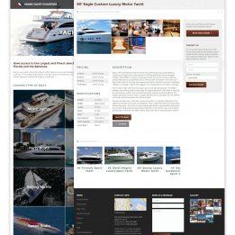 screenshot-client-a-inside