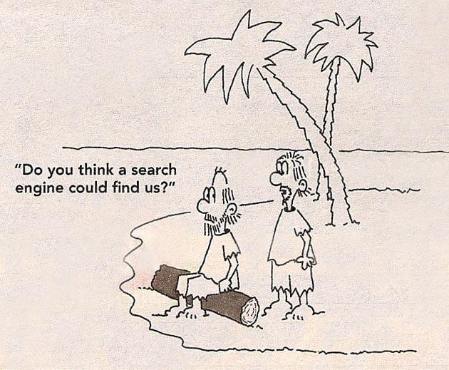 search-engine-island.jpg