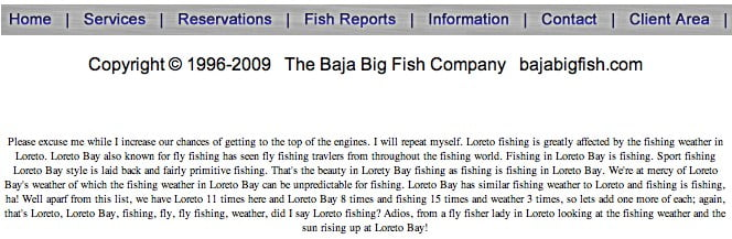 seo-blooper.jpg