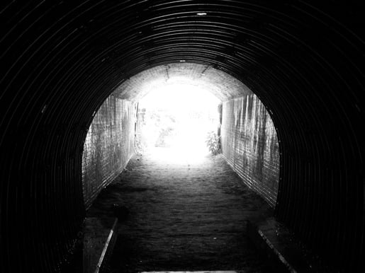 tunnel-light.jpg
