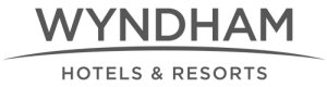 wyndham-hotels-and-resorts